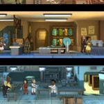 Fallout Shelter (6)