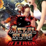 METAL SLUG ATTACK (1)