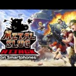 METAL SLUG ATTACK (5)