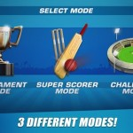 Power Cricket T20 Cup 2016 (3)