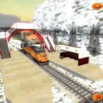 Train Driver - Simulator (4)