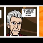 Doctor Who Comic Creator (2)