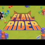 Flail Rider (1)