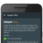 Keeper® Password Manager (6)