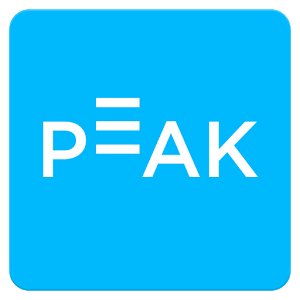 Peak - Brain Games (1)