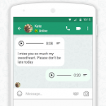 icq video calls & chat (4)