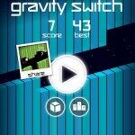Gravity Switch (2)