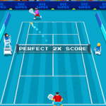 One Tap Tennis (1)
