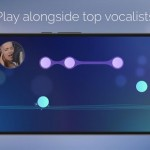 Piano Play & Learn Free songs (7)