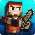 Pixel Gun 3D (Pocket Edition) (3)