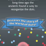 The World of Dot (9)