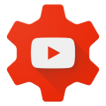 YouTube Creator Studio (2)
