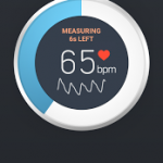 Instant Heart Rate (6)