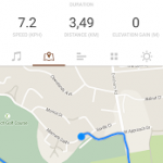 Runtastic Mountain Bike GPS (6)