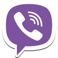 Viber APK Latest Version, All Updates & Old version History Download