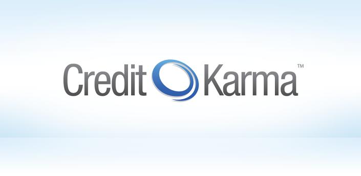 Credit Karma Mobile