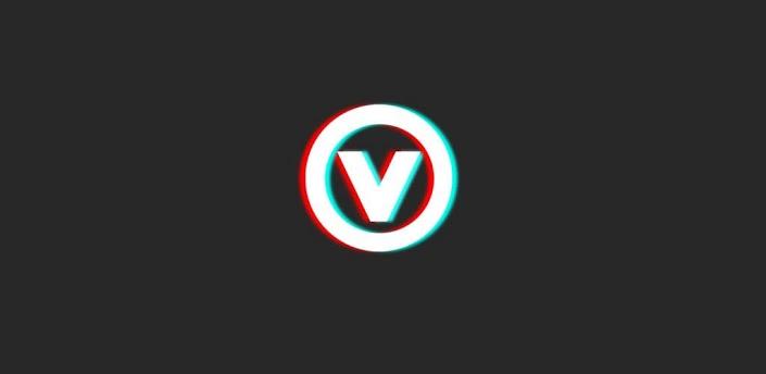 Voxel Rush 3D