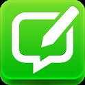SendHub: Free Business Phone