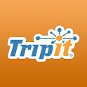 TripIt Travel Organizer