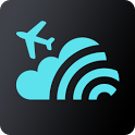 Skyscanner – All Flights!