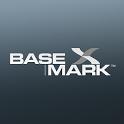 Basemark X 1.0