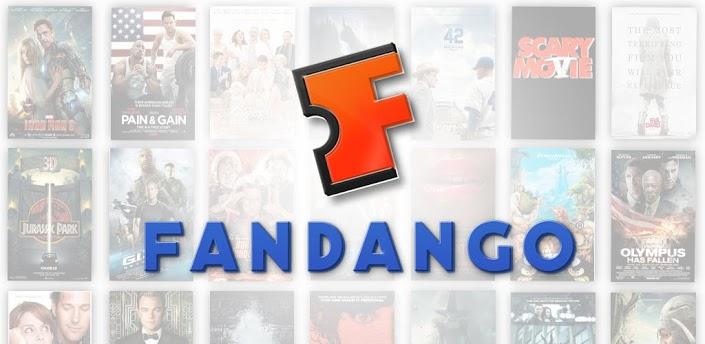 Fandango Movies