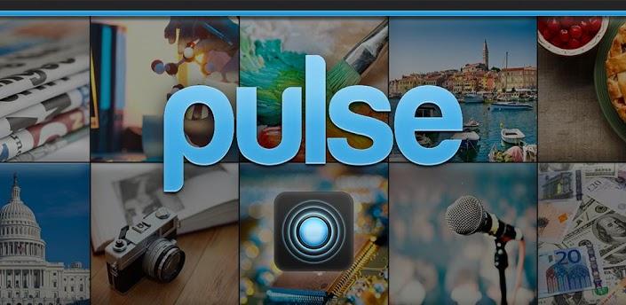 Pulse News