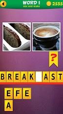 2 Pics 1 Word Mix Pics Puzzle (4)