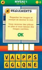 4 Images 1 Mot (7)