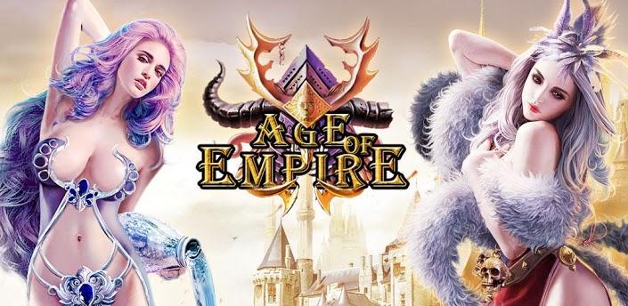 Age of Empire (1)