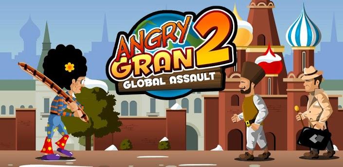 Angry Gran 2 (1)