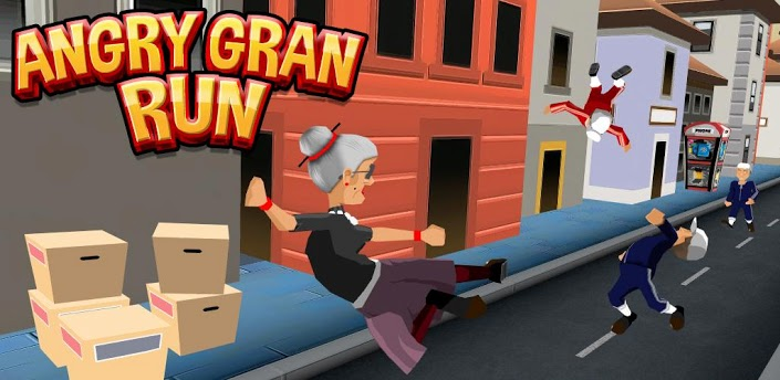 Angry Gran Run (1)