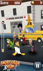 Angry Gran Run (2)