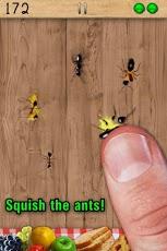 Ant Smasher (2)