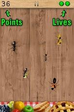 Ant Smasher (5)