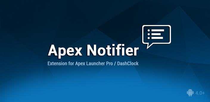 Apex Notifier (1)