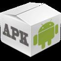 Apk Installer (1)