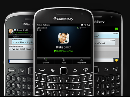 BBM Video with Screen Share   Download BlackBerry Messenger   Indiam