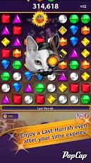 Bejeweled Blitz (3)