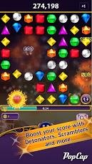 Bejeweled Blitz (4)