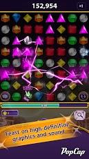 Bejeweled Blitz (5)