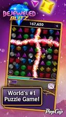 Bejeweled Blitz (6)