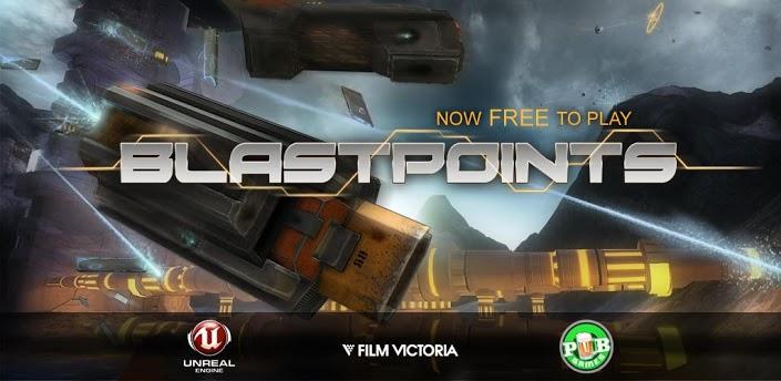 BlastPoints (1)