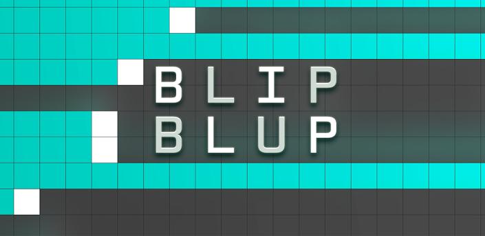 Blip Blup (1)