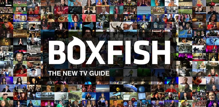 Boxfish TV Guide (1)