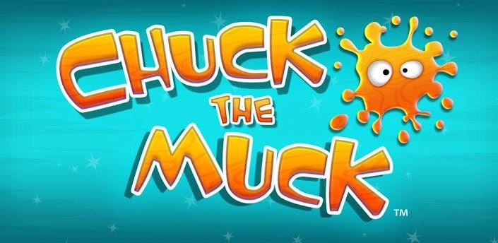 Chuck the Muck (1)