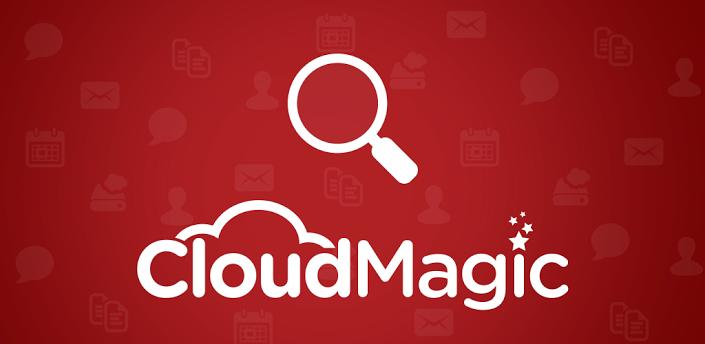CloudMagic (1)