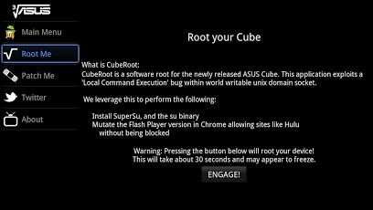 CubeRoot (5)