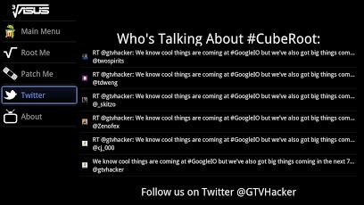 CubeRoot (6)