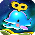 DODO FLY:NEW WORLD